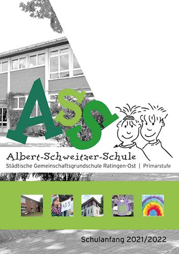 ASS Broschüre 2010-2022