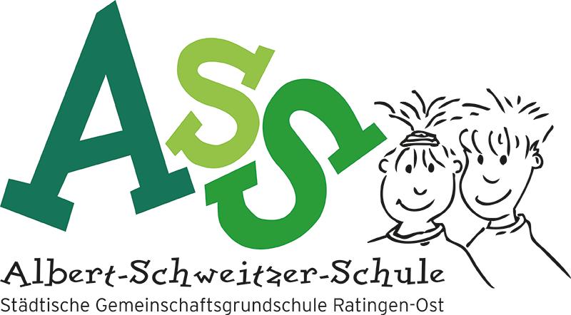 Albert-Schweitzer-Schule Ratingen-Ost